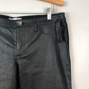 BANANA REPUBLIC Sloan Skinny Fit Ankle Pants Sz 10
